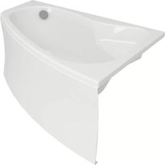 Панель для ванны Cersanit Sicilia new