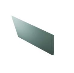 Панель боковая для ванны Kolo Comfort Plus