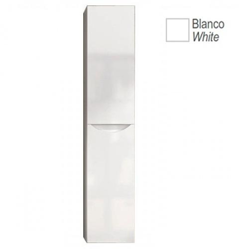 Пенал Royo Love White White