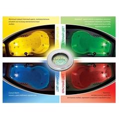 Подводное освещение для пневмосистем Koller Pool