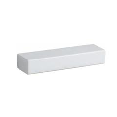 Полка керамическая Keramag 4U