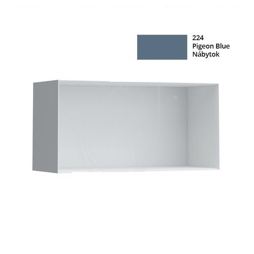 Шкафчик подвесной Laufen Palace (H4071011802241)