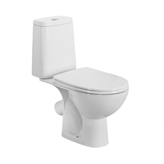 Компакт Colombo Акцент Basic скандинавский, выпуск горизонтальный (S12842500)