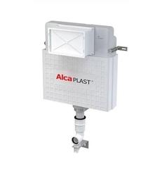 Сливной бачок скрытого монтажа Alca plast A112