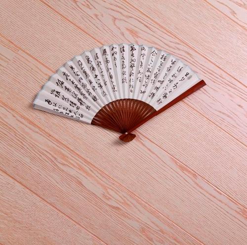 Паркетная доска Tarkett Tango Art Вайолет Токио 550059005