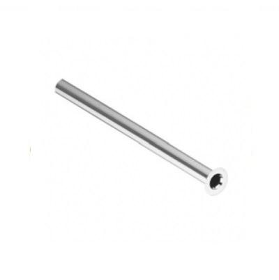 Медная труба Kludi Adlon 500 мм (1620305-00)