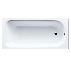 Ванна стальная Koller Pool 140x70