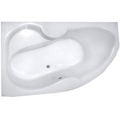 Ванна Koller Pool Montana 150x105