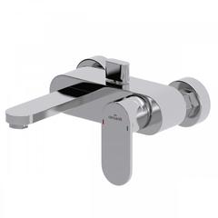 Смеситель для ванны и душа Cersanit Elio S951-007