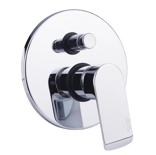 Смеситель для ванны и душа Bianchi Joy (INDJOY2010CRM)