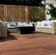 Террасная доска Porch Porch UltraShield 3D 2200х139х23 мм