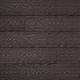 Террасная доска Bruggan Elegant Light 3D Wine brown 2900х150х25 мм