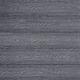 Террасная доска Bruggan Elegant Light 3D Graphite 2900х150х25 мм
