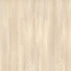 Паркетная доска Tarkett Salsa Ясень белый шелк 550049117