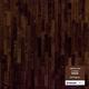Паркетная доска Tarkett Salsa Ясень коньяк глянец 550049098