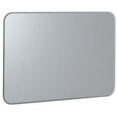 Зеркало Keramag myDay 1000 мм