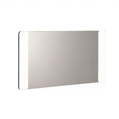 Зеркало с освещением LED Kolo Traffic 120 (88425000)