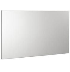 Зеркало Keramag Xeno2 1200 мм