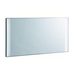 Зеркало Keramag Silk 1200 мм