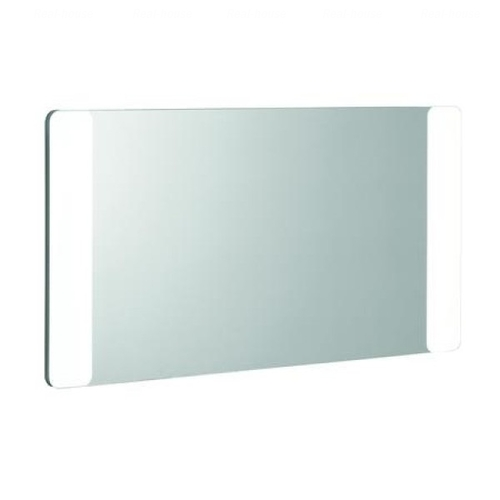 Зеркало Keramag IT 1200 мм