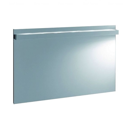 Зеркало Keramag iCon 1200 мм