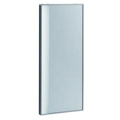 Зеркало Keramag Silk 400 мм