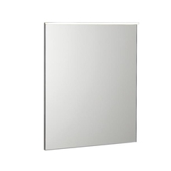 Зеркало Keramag Xeno2 600 мм