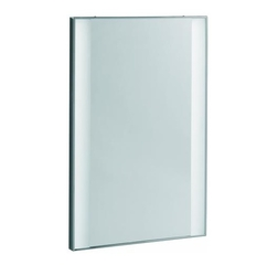 Зеркало Keramag Silk 600 мм