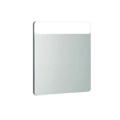 Зеркало Keramag IT 600 мм