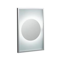 Зеркало Keramag Preciosa II 600 мм