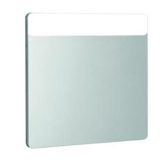 Зеркало Keramag IT 700 мм