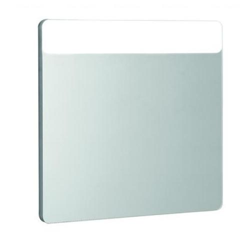 Зеркало Keramag IT 900 мм
