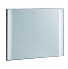 Зеркало Keramag Silk 800 мм