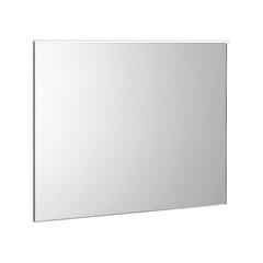 Зеркало Keramag Xeno2 900 мм