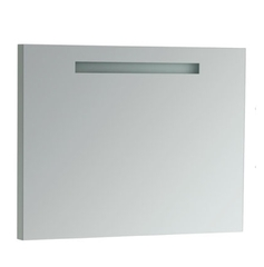 Зеркало Laufen Alessi One 80 (H4484210972001)
